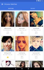 OkCupid Dating v5.0.7