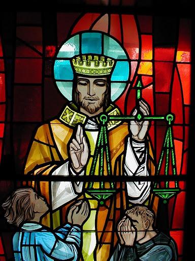 Christ the King OKC
