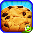 Cookie Maker icon