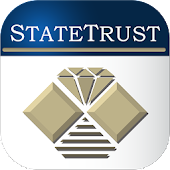 Virtual Office Statetrust Life