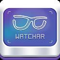 WatchAR icon