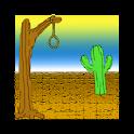 Hangman!! logo