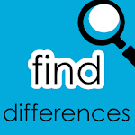 Find Differences vol2 1.1.1 Apk