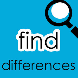 Find Differences vol2 for PC and MAC