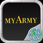myArmy