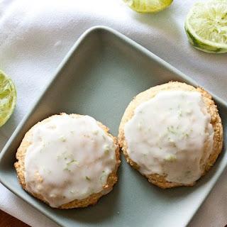 Cornmeal Cookies No Flour Recipes.