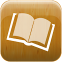 AiBook Reader Pro + Annotation icon