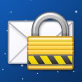 Startel Secure Messaging