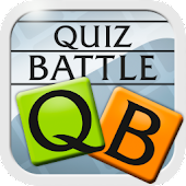 Download ScienceIllustrated Quiz Battle APK on PC