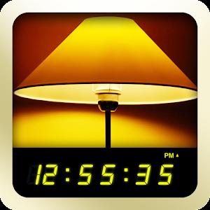 Bedroom Lamp Free