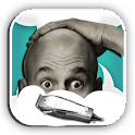 Make Me Look Bald icon