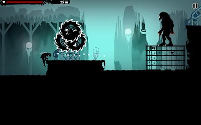 Dark Lands v1.0.3 MOD Apk 3