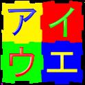 Kids Puzzle 3 icon