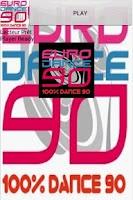 Screenshot of Player Eurodance 90