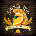 Shock Top icon