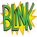 Blink - A Super Fast Card Game