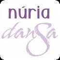 Nuria Dansa icon