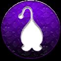 知恵ロイド logo