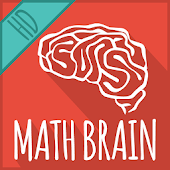 Math Brain HD
