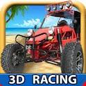 Dune Buggy Racing icon