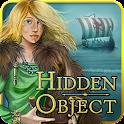 Viking Mystery Premium APK Cracked Download