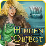 Viking Mystery Premium v1.0.2596