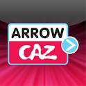 Arrow Caz icon