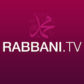 RABBANI TV