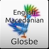 English-Macedonian Dictionary