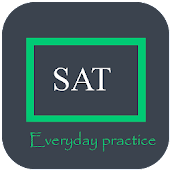 SAT Test Prep