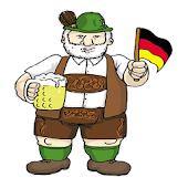 Deutsch Sprichwörter-Russisch