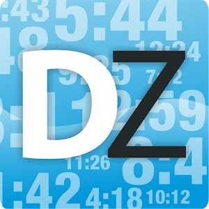Free Apk android  DigiZman YISI 1.1.7  free updated on