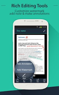 Download CamScanner (License) Apk 1 7,com intsig lic camscanner