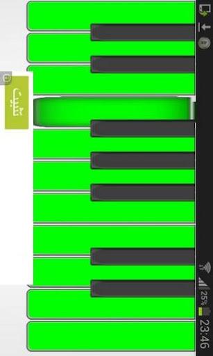 利用 Backup Manager 執行備份到硬碟上的 PS3 遊戲 - 猴子來襲 - 都是PSP惹的禍~~