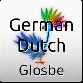 German-Dutch Dictionary
