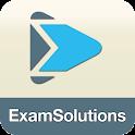 Edexcel FP1 icon