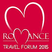 Romance Forum 2015