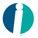 Insight Credit Union Mobile Ba logo