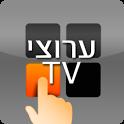 ערוצי TV בקליק icon