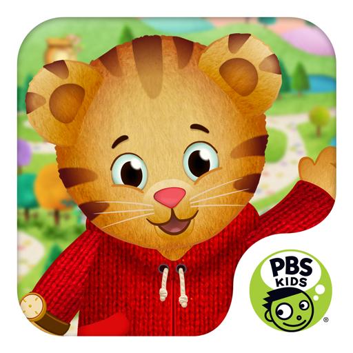 Daniel Tiger\'s Neighborhood file APK Free for PC, smart TV Download