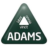 Test Adams de Gestión Procesal