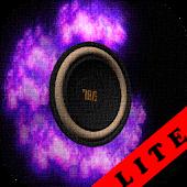 Speaker LiveWallpaper 3D Free