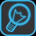 Holo Bulb icon