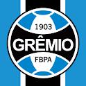 Grêmio SporTV logo