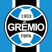 Grêmio SporTV