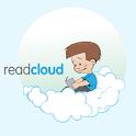 ReadCloud eReader logo