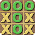 Game Tic Tac Toe (Another One!) APK for Kindle