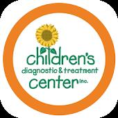 Children's Diagnostic Center