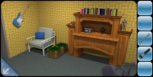 Can You Escape 2 1.3 screenshots 4