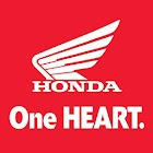 Honda Revo AR icon